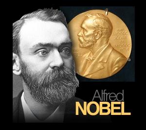 semestafakta-Alfred Nobel