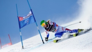 semestafakta-Alpine SKiing