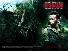 semestafakta-Arnold Schwarzenegger2
