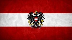 semestafakta-austria flag