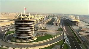 semestafakta-bahrain F1