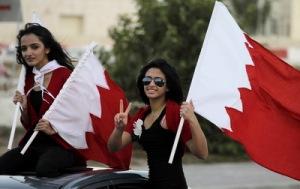 semestafakta-bahrain women2