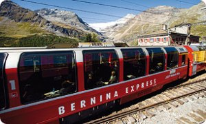 semestafakta-Bernina