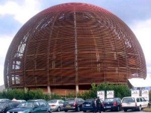semestafakta-CERN