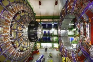 semestafakta-CERN2