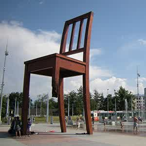 semestafakta-chair