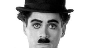 semestafakta-Charlie Chaplin