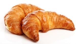 semestafakta-croissant