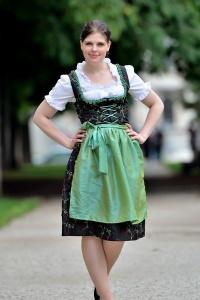 semestafakta-Dirndl dresses