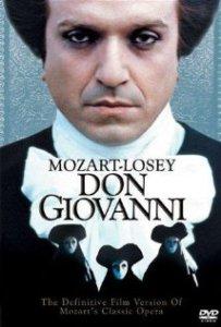 semestafakta-Don Giovanni