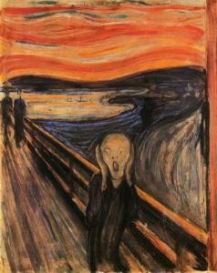 semestafakta-Edvard Munch2