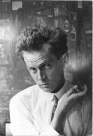 semestafakta-Egon Schiele