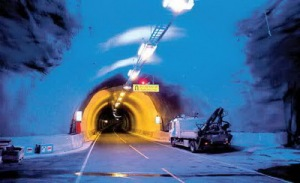 semestafakta-Eiksund tunnel