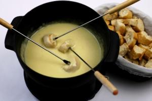 semestafakta-fondue