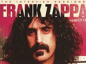 semestafakta-Frank Zappa