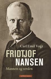 semestafakta-Fridtjof Nansen