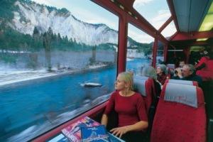 semestafakta-Glacier Express2