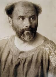 semestafakta-Gustav Klimt