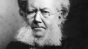 semestafakta-Henrik Ibsen