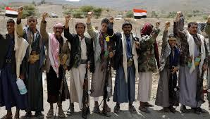 semestafakta-Houthis