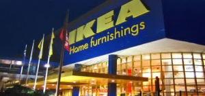 semestafakta-IKEA