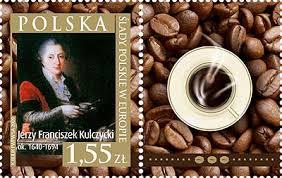 semestafakta-Jerzy Franciszek Kulczycki2