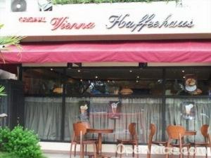 semestafakta-Kaffeehaus