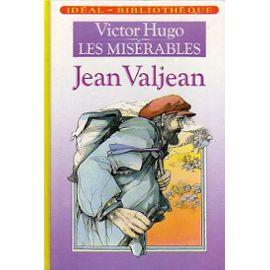 semestafakta-Les Misarables