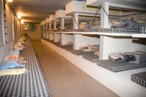 semestafakta-nuclear fallout shelters
