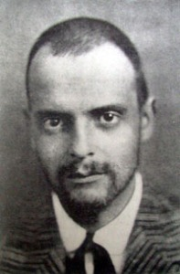semestafakta-Paul Klee