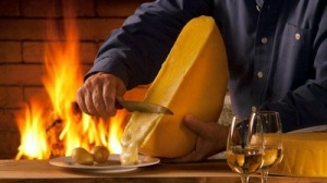 semestafakta-Raclette