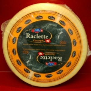semestafakta-Raclette2