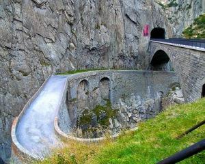 semestafakta-Saint Gotthard