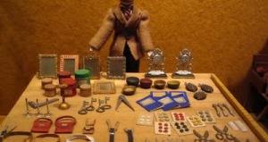semestafakta-Salzburg Toy Museum