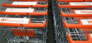 semestafakta-shopping cart