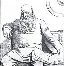 semestafakta-Snorre Sturluson