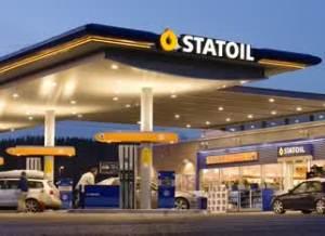 semestafakta-Statoil