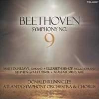 semestafakta-Symphony No. 9 in D Minor