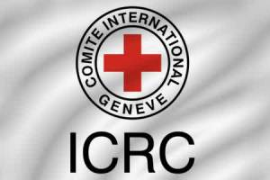 semestafakta-The International Committee of the Red Cross