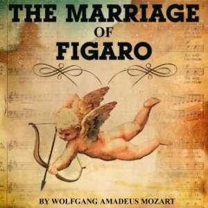semestafakta-The Marriage of Figaro