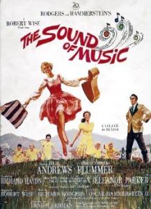 semestafakta-The Sound of Music