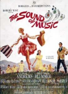 semestafakta-The Sound of Music