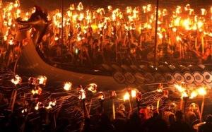 semestafakta-The Viking festival