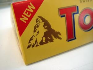 semestafakta-toblerone4