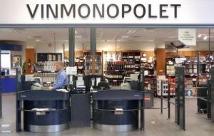 semestafakta-Vinmonopolet