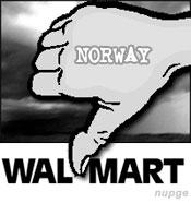 semestafakta-Walmart