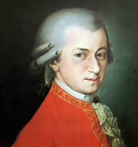 semestafakta-Wolfgang Amadeus