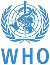 semestafakta-World Health Organization (WHO)