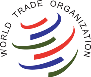 semestafakta-World Trade Organization (WTO)