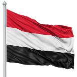 semestafakta-yemen flag